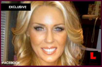 Gretchen Rossi, Tamra Barney Battle Reports: EXCLUSIVE