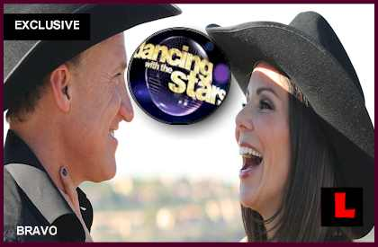 Heather Dubrow: Is Terry Dubrow Joining Dancing with the Stars? EXCLUSIVE