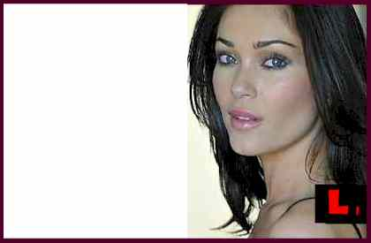 Jasmine Waltz Tape Leaked Online