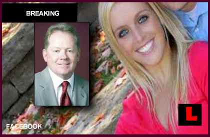 Jessica Dorrell of Arkansas, Bobby Petrino's Wife, Avoid Wreck Controversy