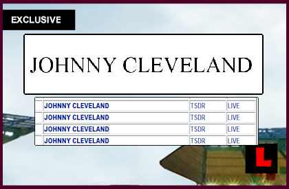 Johnny Cleveland Trademark? Johnny Manziel Battles USPTO: EXCLUSIVE