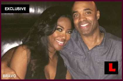 is kenya still dating millionaire matchmaker Real housewives of atlanta's kenya moore has millionaire matchmaker patti stanger to thank for setting her up with her new boyfriend james.