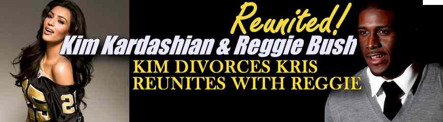 kim kardashian divorce-92