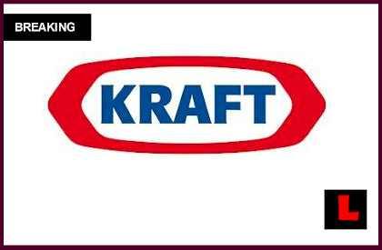 Kraft Cheese Recall Notice 2014 Strikes American Singles Slices