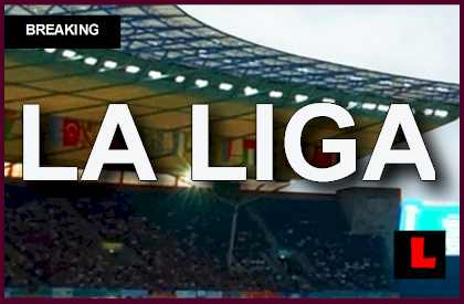 Image Result For Vivo Atletico Madrid Vs Celta Vigo En Vivo News