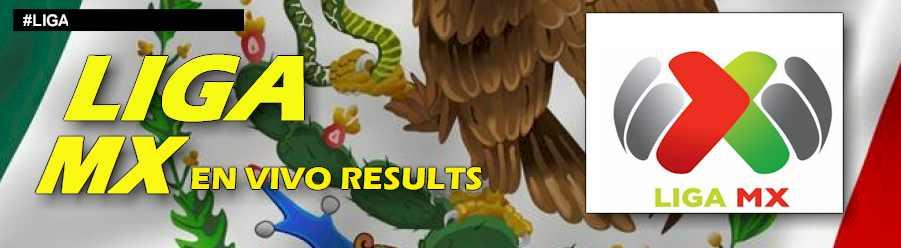 FPSS slide image
