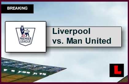 Image Result For Manchester United Vs Chelsea Amistoso En Vivo