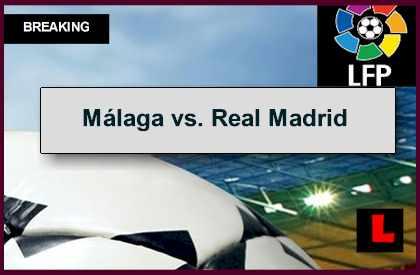 Image Result For Vivo Barcelona Vs Real Madrid En Vivo Who Will Win