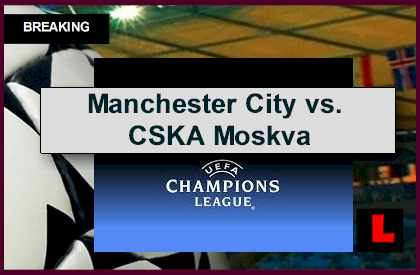 man city today result
