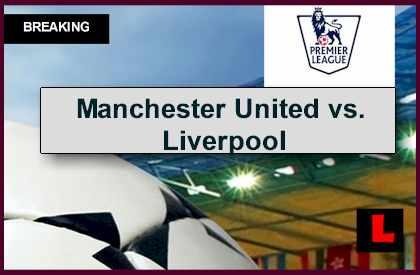 Partido Amistoso De Tottenham Hotspur Vs Manchester City En Vivo