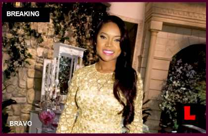 Mariah Huq: Who Owns Married to Medicine? Quad Webb Doesn't Know