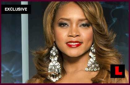 Married to Medicine Houston: Where is Mariah Huq Ownership? EXCLUSIVE