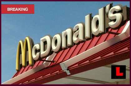 mcdonalds open on christmas day applebees burger king dennys follow - Applebees Open Christmas