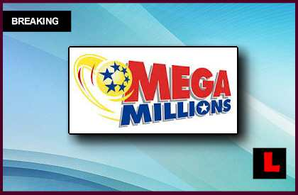Mega Millions Winning Numbers Last Night? Draw Grow to $65M