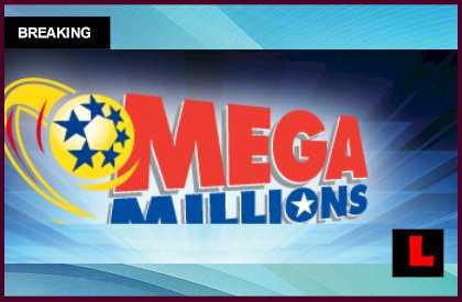 Mega Millions Winning Numbers April 17, 2015 4/17/15 Results Tonight Released