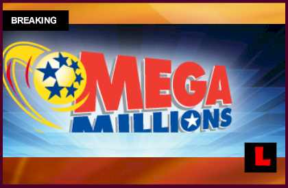 Mega Millions Winning Numbers: April 18, 2014 4/18/14 Results Tonight Reach $38M