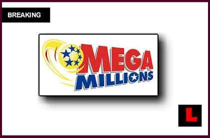 Mega Millions Winning Numbers Last Night 2015? Draw Grow to $75 Million