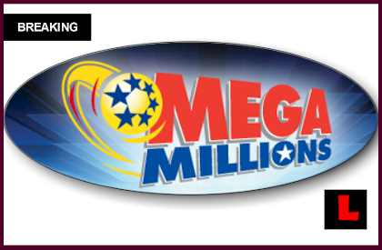 Mega Millions April 22, 2014: Winning Numbers Results Tonight Reach $48M 4-22-14