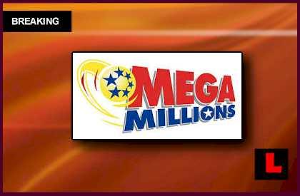 Mega Millions Winning Numbers Last Night 2015: Draw Grows to $85M