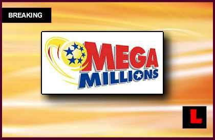 Mega Millions Winning Numbers August 29, 2014 8/29/14 Results Tonight Released 2014