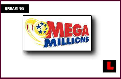Mega Millions Winning Numbers Last Night? Draw Surges to $180M