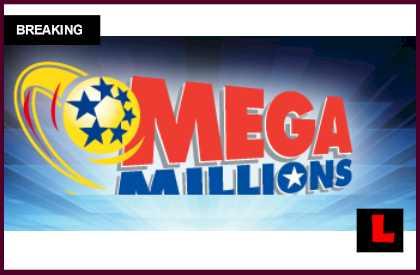 Mega Millions Winning Numbers Last Night? Draw Reaches $188m