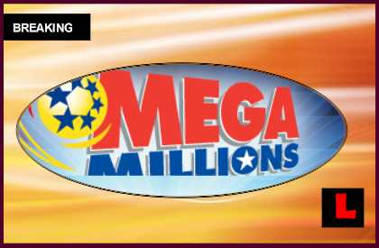 Mega Millions Winning Numbers February 27, 2015 2/27/15 Results Tonight Revealed 2015
