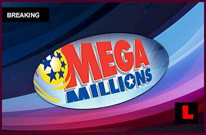 Mega Millions Winning Numbers Last Night Sold at South Fallsburgh Food Mart