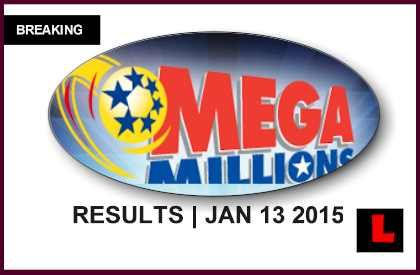 Lotto prize breakdown tonight
