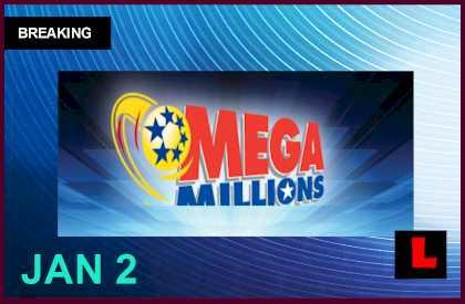 Mega Millions Winning Numbers Last Night? Draw Surges to $206M