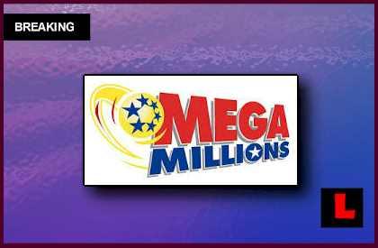 Mega Millions Winning Numbers Last Night? Draw Rolls to $221M