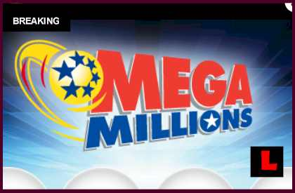 Mega Millions Winning Numbers July 15. 2014 Results Tonight Released 2014