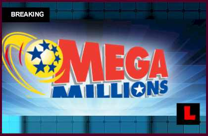 Mega Millions Winning Numbers July 18 Results Tonight 2014 Reach $50M
