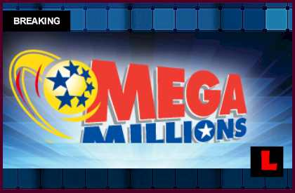 Mega Millions Winning Numbers July 22, 2014 7/22/14 Results Tonight Released 2014