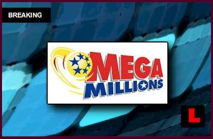 Mega Millions Winning Numbers Last Night? Oct 24 Draw Hits $224M
