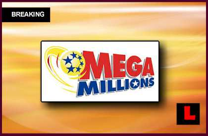 Mega Millions Winning Numbers March 24, 2015 Results Tonight Released 2015