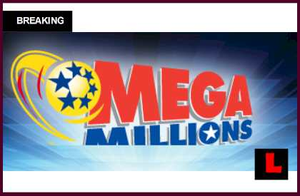 Mega Millions Winning Numbers March 24 Results Tonight Surge to $57M