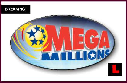Mega Millions Winning Numbers March 3 Results Tonight Released 2015