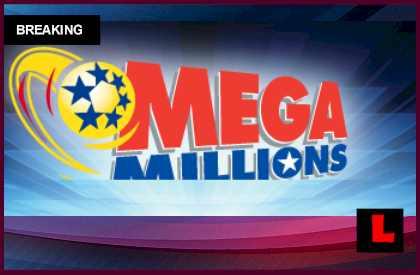 Mega Millions Winning Numbers September 12, 2014 Results Tonight Released