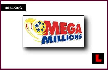 Mega Millions September 9, 2014 Winning Numbers Results Tonight Revealed
