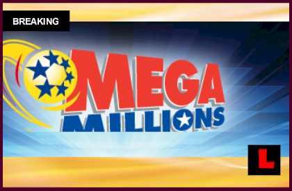 Mega Millions Winning Numbers September 9, 2014 Surge to $41M Results Tonight