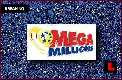 Mega Millions Winning Numbers December 12 Results Tonight Released 2014