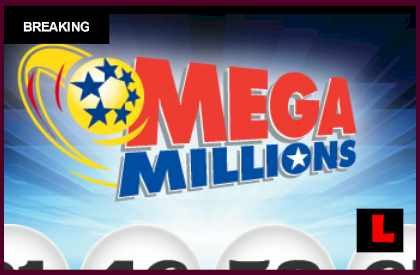 Mega Millions Winning Numbers December 16 Results Tonight Released 2014