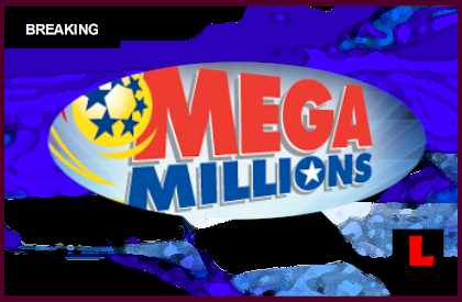 Mega Millions Winning Numbers Last Night? Draw Rolls Over to $125M