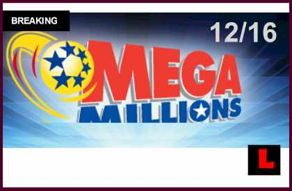Mega Millions Winning Numbers 12/16/14 Results Tonight Surge to $113M