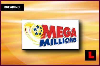 Mega millions winning numbers december 23 results tonight released
