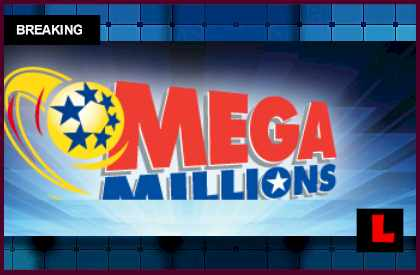 Mega Millions Winning Numbers November 11, 2014 11/11/14 Results Tonight Released 2014
