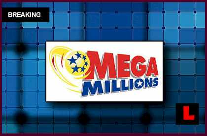 Mega Millions Winning Numbers November 14, 2014 11/14/14 Results Tonight Released