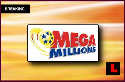 Mega Millions Winning Numbers November 18 Results Tonight Released