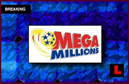Mega Millions Winning Numbers November 21, 2014 11/21/14 Results Tonight Released